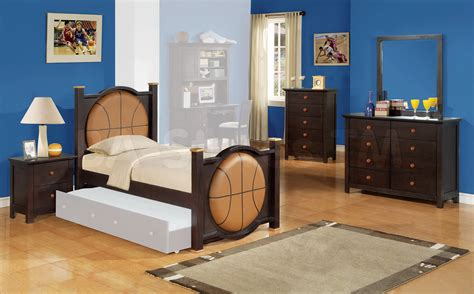 room designs for guys 100 room ideas for guys apartment living room ideas