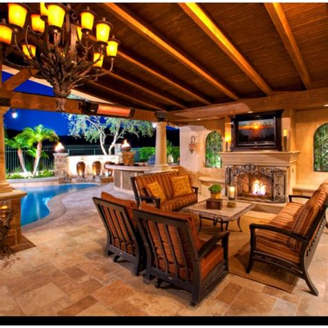 outdoor entertaining areas outdoor entertainment area entertainment area and