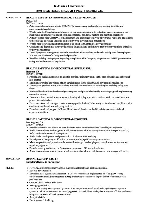 Iso Management Representative Cover Letter by Iso Management Representative Sle Resume Flyer Invitation Templates Free Dsl Circuit Tester