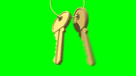 swing designed in germany dessau germany march 2003 gropius door handle