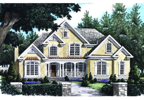 frank betz house plans candace home plans and house plans by frank betz associates