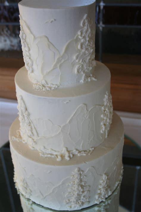 Wedding Cake Mountain by Mountain Wedding Cake Need Wedding Help