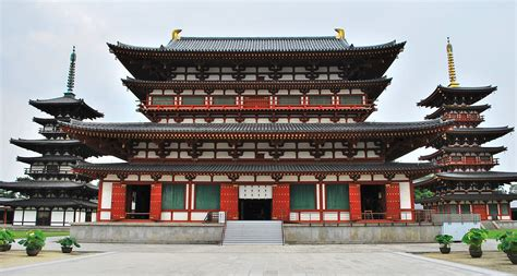 image gallery japan ancient arcitecture