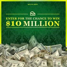Lw Pch Com - 1000 ideas about publisher clearing house on pinterest online sweepstakes buffalo