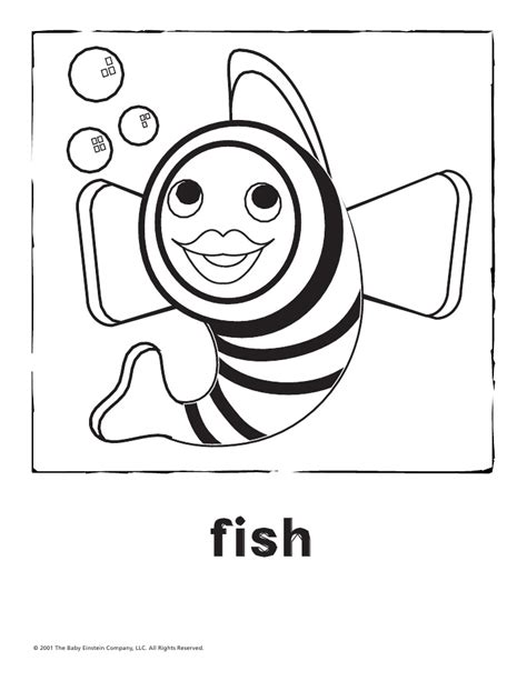 coloring pages baby einstein baby einstein rabbit coloring pages