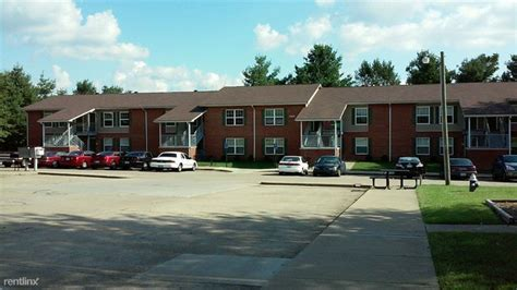lincoln ct 103 lincoln ct elizabethtown ky 42701 rentals