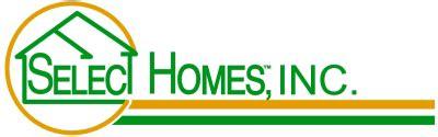 carolina ceramics vice president dale loflin vice president select homes inc