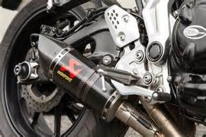 Mt 07 Exhaust System Carbon Fz07 Vs Fz09 Autos Post