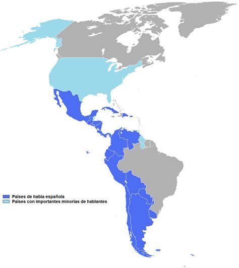 hamaca quechua chile historia del espa 241 ol el espa 241 ol en america