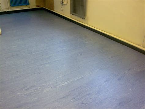 work gallery mjs domestic commercial flooring