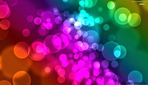 colorful bubbles colorfull hd wallpaper all hd wallpapers