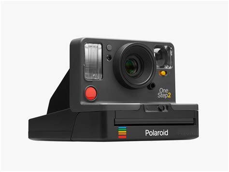 polaroid instant vintage polaroid s onestep2 is a vintage for the digital