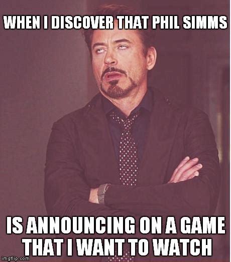 Phil Meme - dr phil imgflip