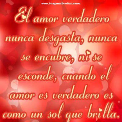 imagenes y frases bonitas para san valentin 42 frases para san valent 205 n muy rom 225 nticas de amor