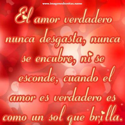 imagenes lindas de amor para san valentin 42 frases para san valent 205 n muy rom 225 nticas de amor