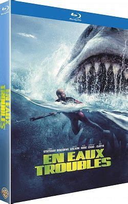 en eaux troubles french bluray 720p 2018 en eaux troubles french bluray 720p