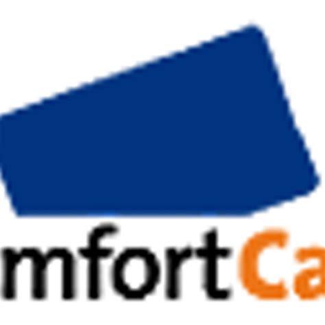 comfort card comfort card comfortcard twitter