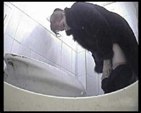hidden camera for bedroom girl 12 catches burglar with hidden camera in the girls toilet