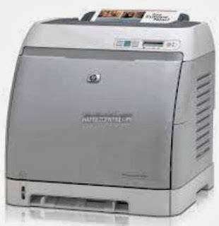 hp color laserjet 3600n driver windows 7 64 bit
