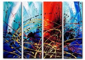 cool paintings cool display original artwork 50 off canvas paintings