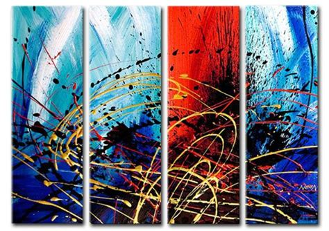 cool paintings cool display original artwork 50 off canvas paintings