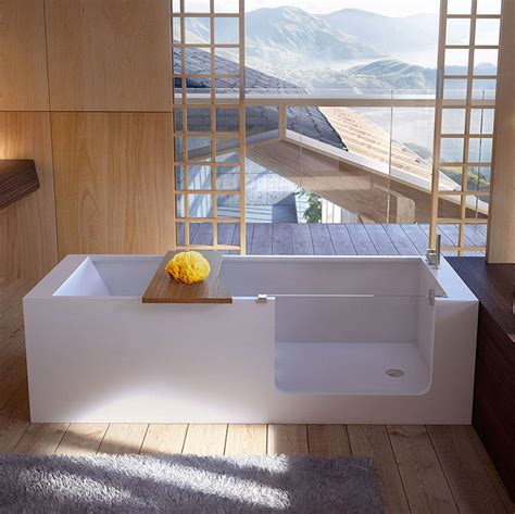 vasche da bagno piccole 20 vasche da bagno piccole e dal design moderno
