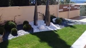 d 233 coration jardin montpellier nimes