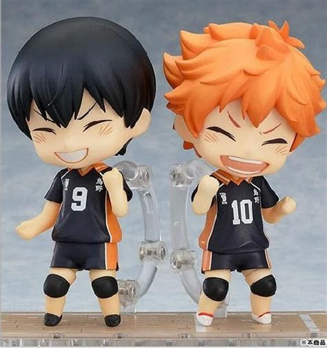 anime voli japanese volleyball promotion shop for promotional