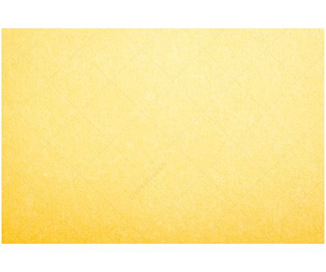 Paper For - free paper backgrounds yellow and brown
