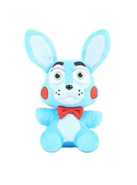 Hot Topic Harry Potter Sweepstakes - hot topic has yet again restocked toy bonnie plush on hottopic com newtoynews com