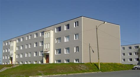 newfoundland apartments for rent 3 bedrooms st s apartment for rent ad id npr 9423 rentboard ca
