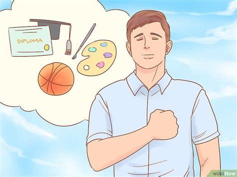 preguntas que le harías a tu crush 4 formas de tratar a la persona que te gusta wikihow