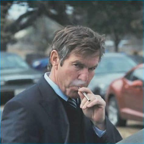 hollywood celebrities who smoke weed celebrities who smoke www imgkid the image kid has it