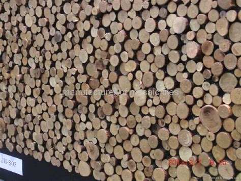 Interior Design Your Home Online Free by Round Design Home Decoration Wooden Wall Panels Jh S03