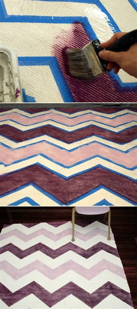 Fabric Paint For Rugs by 256 Best Images About Fabric Painting On