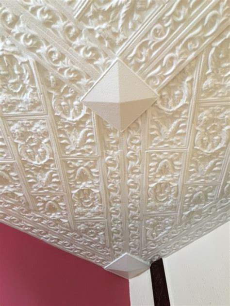 25 best ideas about plaster molds on plaster