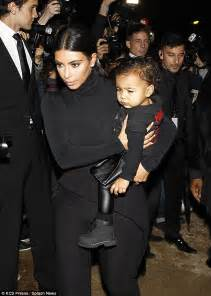 kim kardashian flew to paris just to eat a slice of her kim kardashian flew to paris just to eat a slice of her