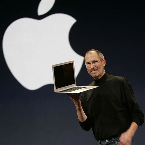 biography of steve jobs apple steve jobs received unusual radiological treatment in 2009