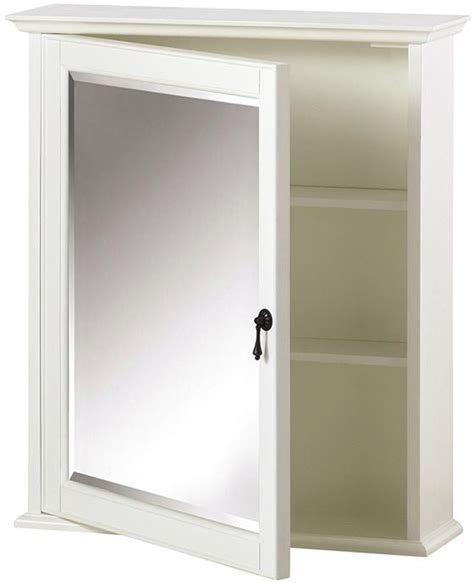 double wide medicine cabinet 61in white vanity black vanity gray vanity