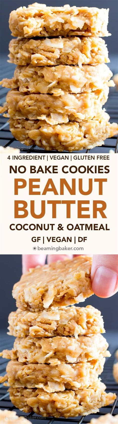 soft whole wheat peanut butter cookies vegan 17 and best 25 clean eating diet ideas on pinterest clean meal