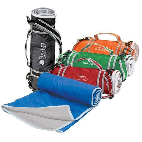 1kg Promo Picnic Cooler Set best picnic promotional products jag forms