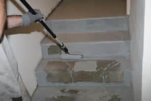 epoxy garage floor how to install epoxy garage flooring