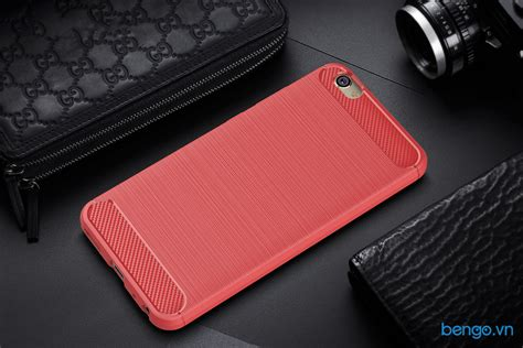 Vivo Y53 Armor With Kicktand ốp lưng vivo y53 rugged armor bengo shop