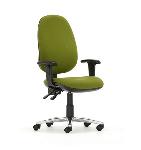 Office Chairs Xl Torasen Mercury Xl Office Chairs Uk