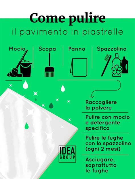 come pulire le piastrelle bagno oltre 25 fantastiche idee su pulizia bagno su