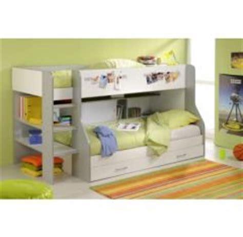 am 233 nagement de chambre d enfant lit pour enfants lit 224