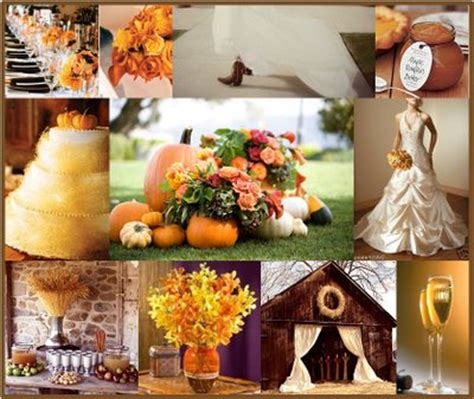 fall wedding decoration ideas on a budget cheap fall wedding decorations decoration