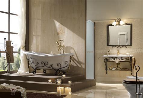 arredo bagno puglia arredo bagno puglia ostuni galleria delle idee