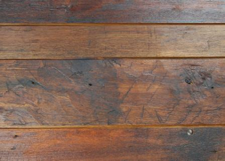 Reclaimed Shiplap Boards Reclaimed Reclaimed Teak Paneling Weathered Wood