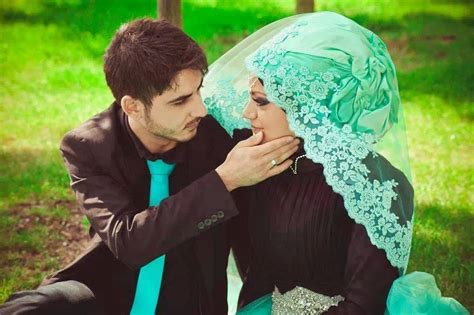 wallpaper couple islamic beautiful romantic couple hd photos www hdwallpapers88 com